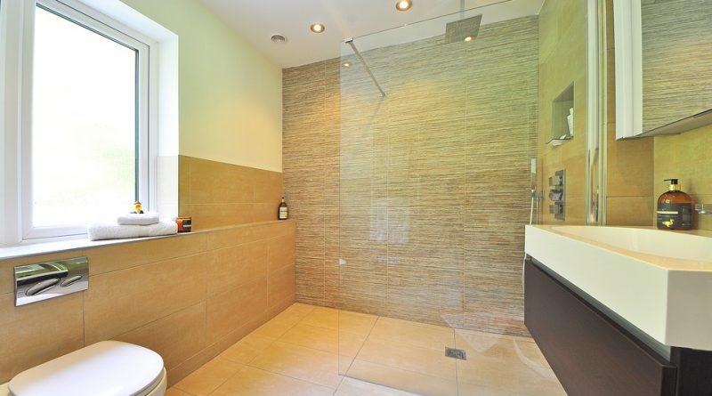 Complementi darredo per il bagno di design femidonna.it
