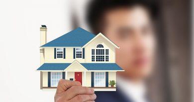 Come ristrutturare una casa di piccole dimensioni